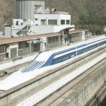 リニア中央新幹線開業予定はいつ? 東京名古屋ルートの詳細確認