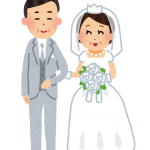 晩婚化の現状を確認 その原因や問題点は? 影響にたいして政府の対策は?