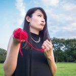 生涯未婚率(推移)が意味するもの お見合いが減ったことが影響か?