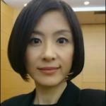 初産を40代で経験した加藤貴子の重い言葉     高齢出産・妊活について