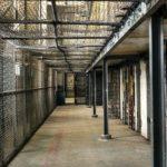 死刑制度について賛成の理由や反対意見を調べてみる 世界の現状も確認