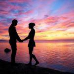 代理婚活は子供にとって迷惑なのか  どんなトラブルがある?