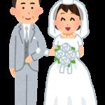 年の差婚を何歳まで受け入れられる? 離婚や別れの原因を知って事前に問題回避