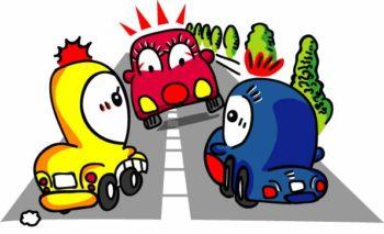 高速道路逆走原因